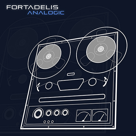 Fortadelis - Analogic