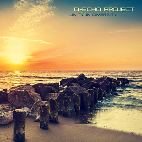 D-Echo Project - Unity in diversity