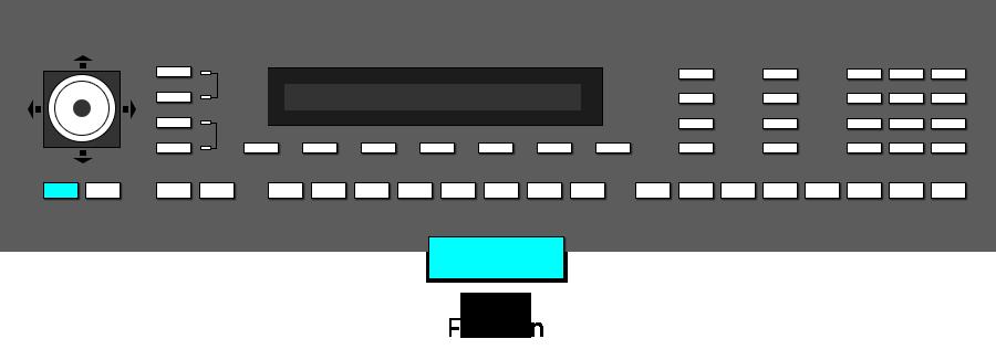 CYAN ⟩ TUTORIALS ⟩ ROLAND D-50 SYSEX HANDLING